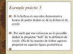 exemple pr ctic 51