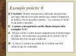 exemple pr ctic 62