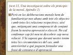 text 11 una investigaci sobre els principis de la moral ap ndix 11