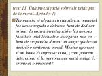 text 11 una investigaci sobre els principis de la moral ap ndix 12