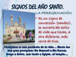 signos del a o santo1