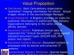 value proposition1