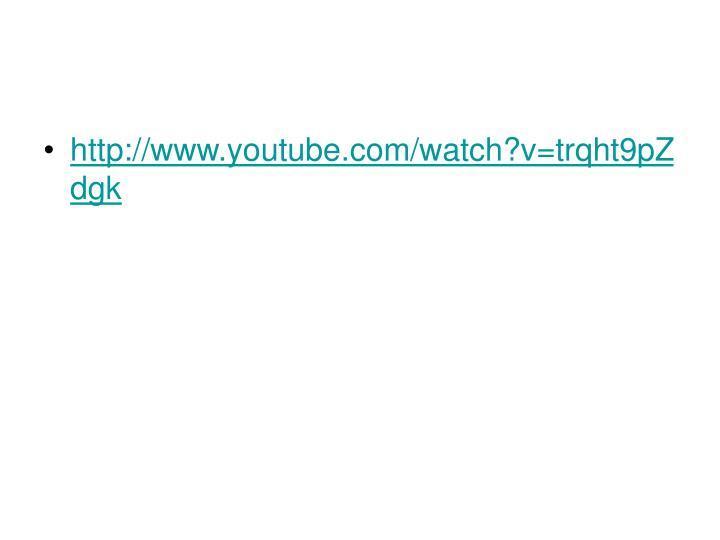 http://www.youtube.com/watch?v=trqht9pZdgk