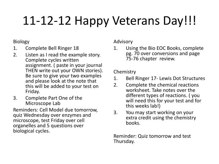 11 12 12 happy veterans day