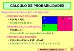 c lculo de probabilidades3
