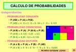 c lculo de probabilidades4