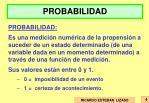 probabilidad3