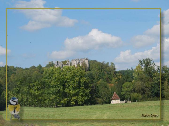 Dordogne4
