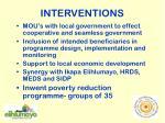 interventions1