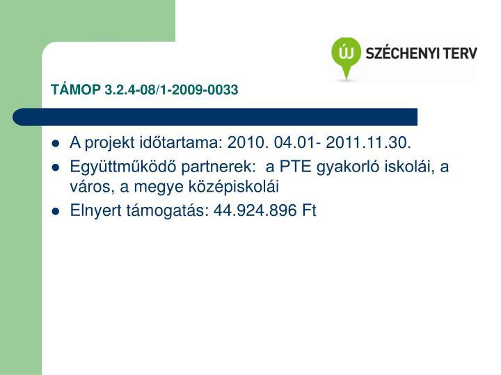 T mop 3 2 4 08 1 2009 0033