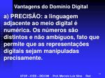 vantagens do dom nio digital2