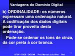 vantagens do dom nio digital4
