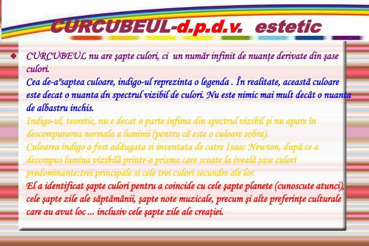 CURCUBEUL-