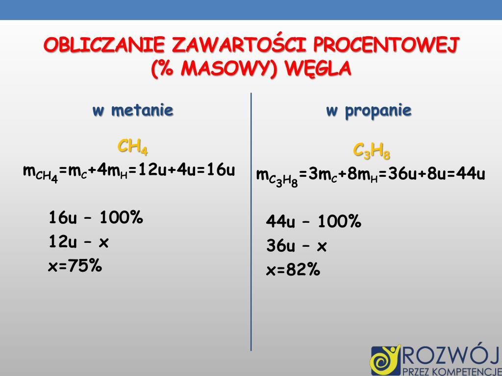 PPT - DANE INFORMACYJNE PowerPoint Presentation, free download - ID:5252797