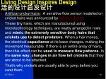 living design inspires design1