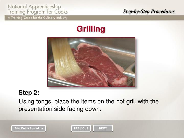 Grilling1