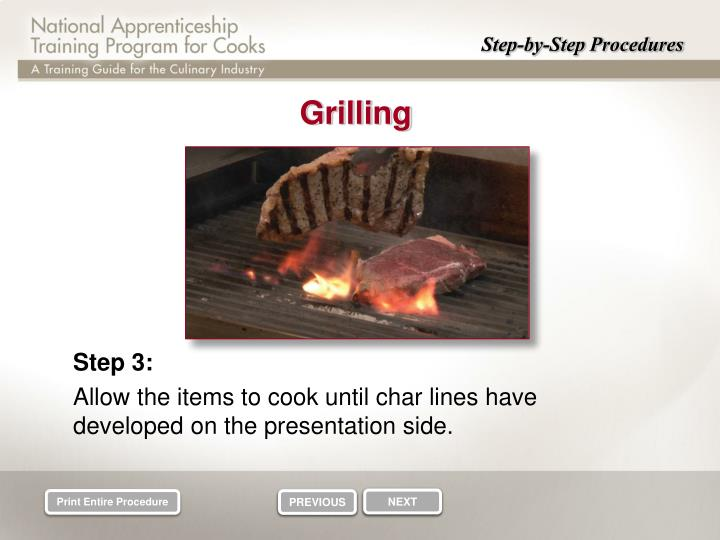 Grilling2