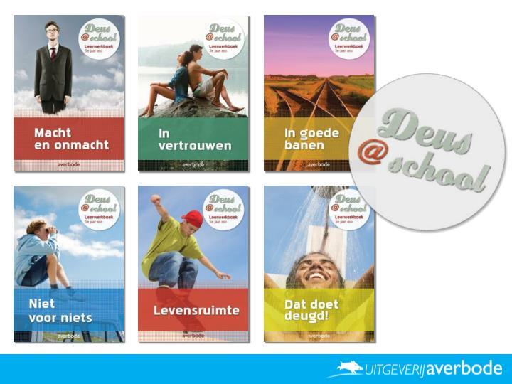 Infosessies 2012 kolet janssen koenraad vanlanduyt sophie veulemans liesbet van hoef