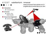 4 1 2 3 7 satellitenfunk inmarsat