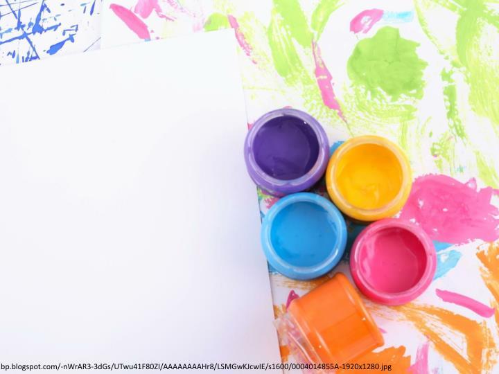 http://1.bp.blogspot.com/-nWrAR3-3dGs/UTwu41F80ZI/AAAAAAAAHr8/LSMGwKJcwIE/s1600/0004014855A-1920x1280.jpg