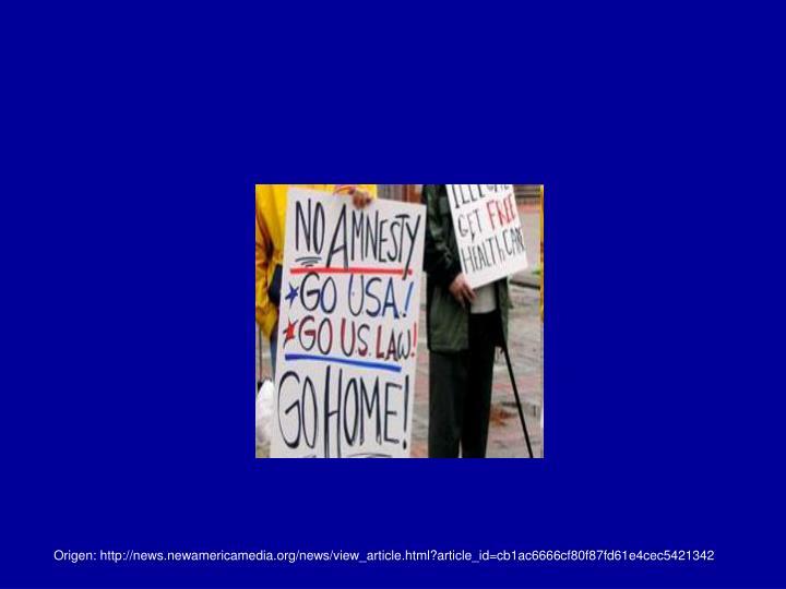 Origen: http://news.newamericamedia.org/news/view_article.html?article_id=cb1ac6666cf80f87fd61e4cec5421342