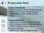 protocolos mac1