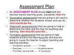 assessment plan1