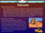 itinerario1