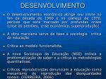 desenvolvimento5