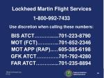 use discretion when calling these numbers