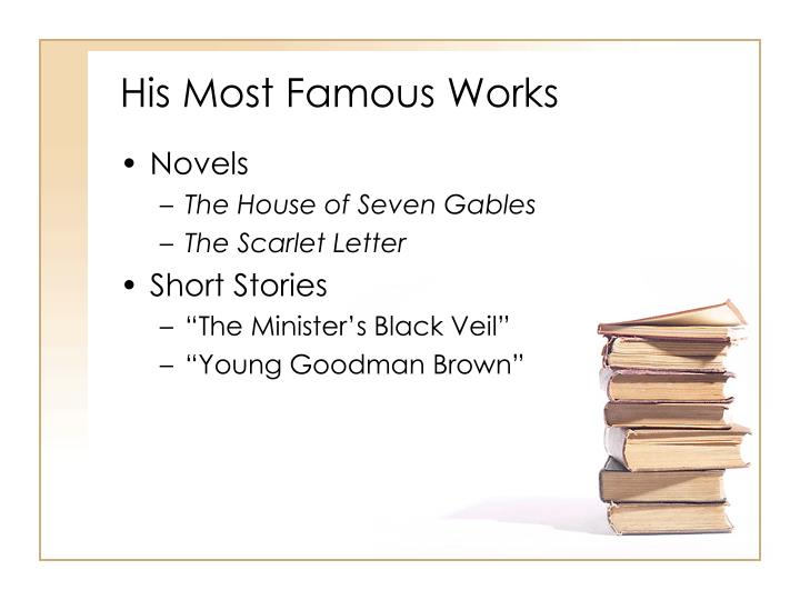 an overview of the underlining meaning of the novel young goodman brown by nathaniel hawthorne Notice: undefined index: post_types in /home/porti520/public_html/bodylanguagebrazilcom/wp-content/plugins/quick-adsense-reloaded/includes/post_typesphp on line 46.