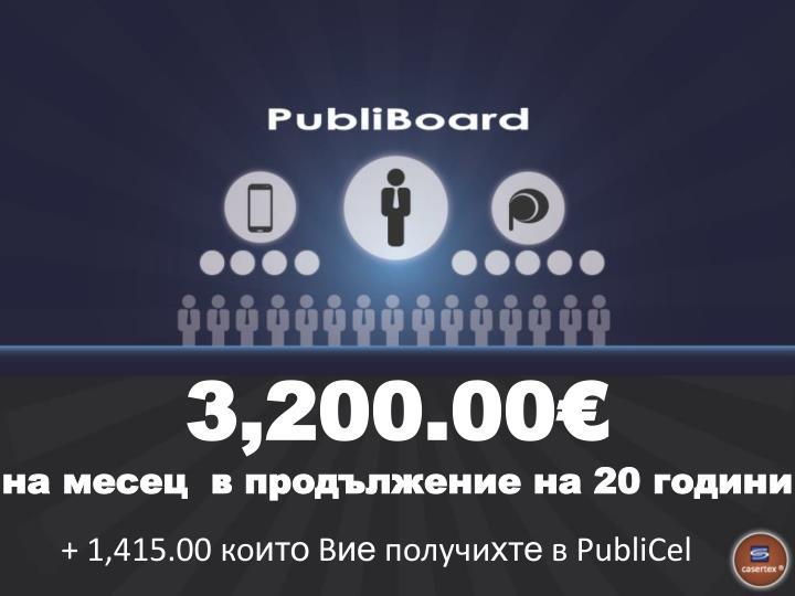 3,200.