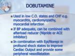 dobutamine2