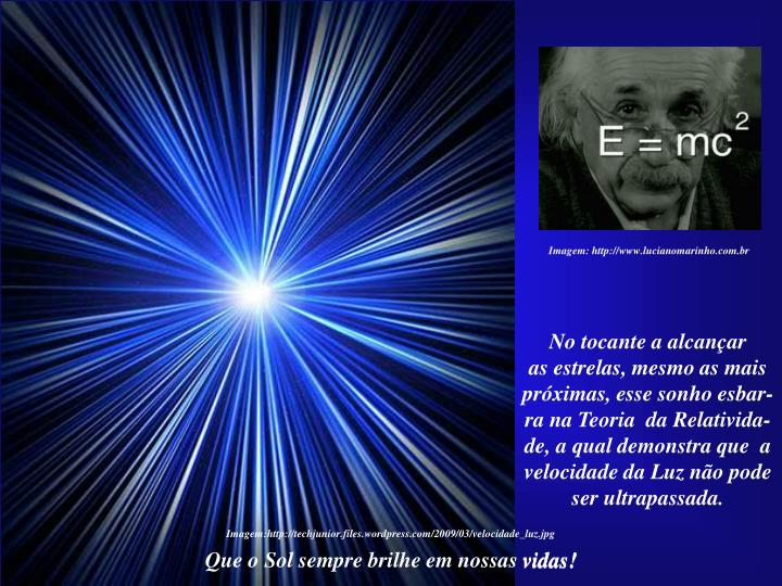 Imagem: http://www.lucianomarinho.com.br