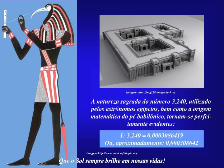 Imagem: http://img228.imageshack.us