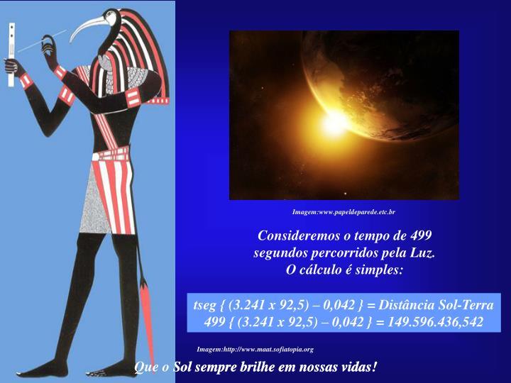 Imagem:www.papeldeparede.etc.br