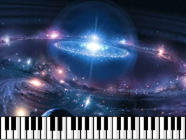 Imagem:Symphony of Science