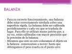 balanza1