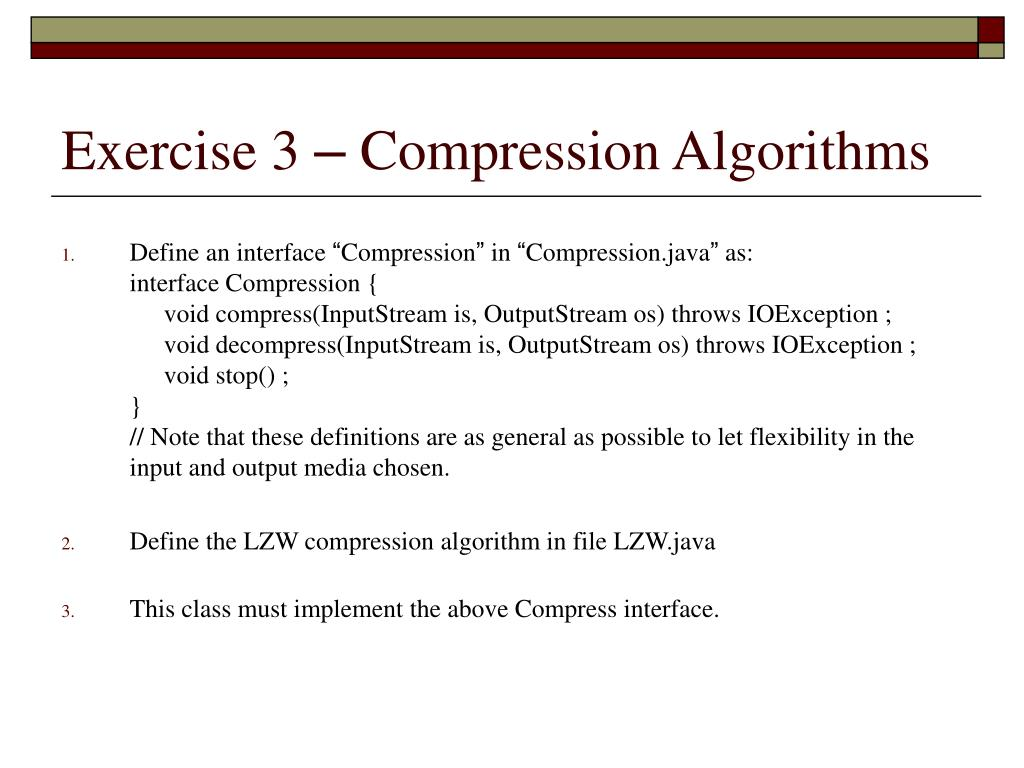 PPT - Algorithm Programming 1 89-210 Some Topics in
