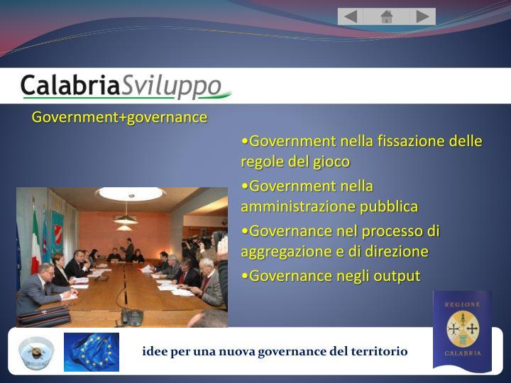Government+governance