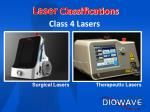 laser classifications3