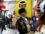 a festa acontece em fevereiro pleno inverno na europa