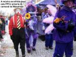 a m sica escolhida para este pps pr pria do carnaval de maastricht