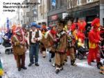 como magia o carnaval de maastricht a todos contagia
