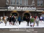 o carnaval de maastricht vem a cada ano tornando se conhecido por toda a europa