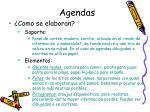 agendas3