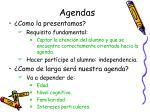 agendas4