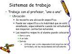 sistemas de trabajo3