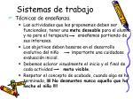 sistemas de trabajo5