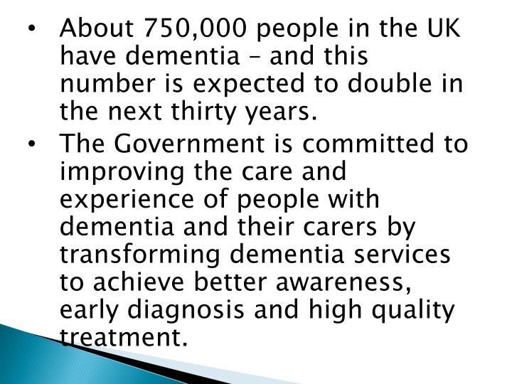 unit 4222 237 dementia awareness